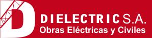 Dielectric SA